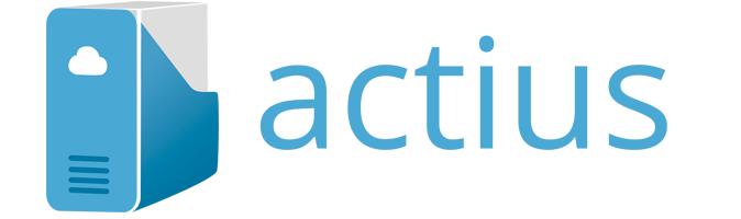 Actius. Consejos de administración